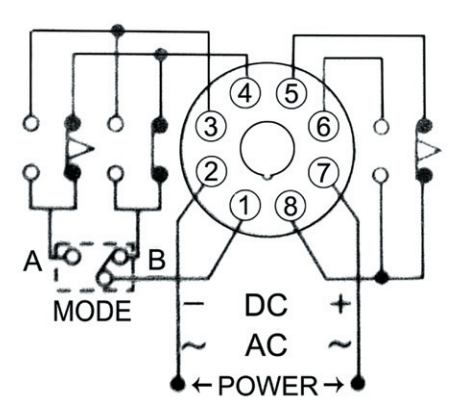 mercruiser alpha drive parts schematic wiring diagram for you • hydraulic pump tool trash pump wiring diagram odicis mercruiser alpha 1 parts breakdown alpha one parts