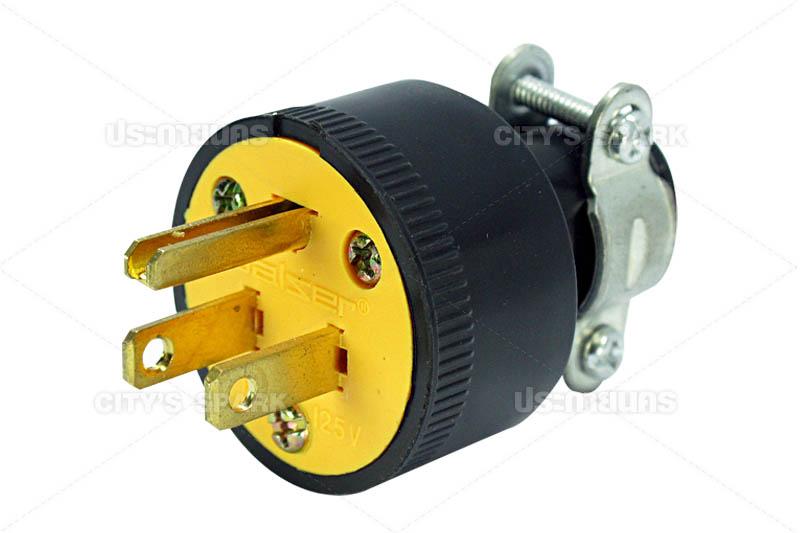 dedenbear delay box wiring diagram 7al3 wiring diagram