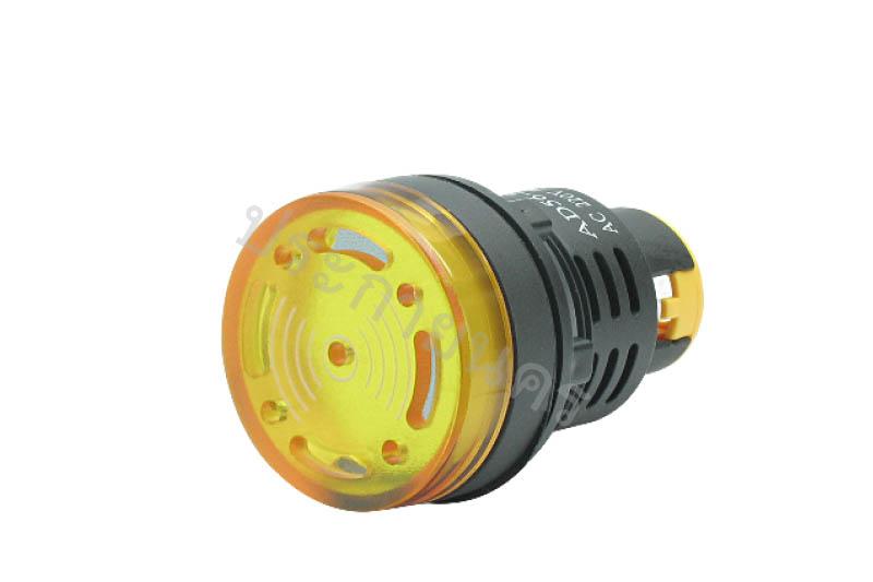 SD30-24MS-R