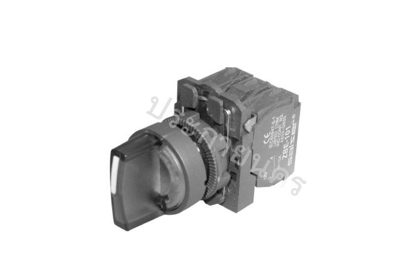 SB5-AK135M3(ZB5 AW0M53+ZB5 AK1353)