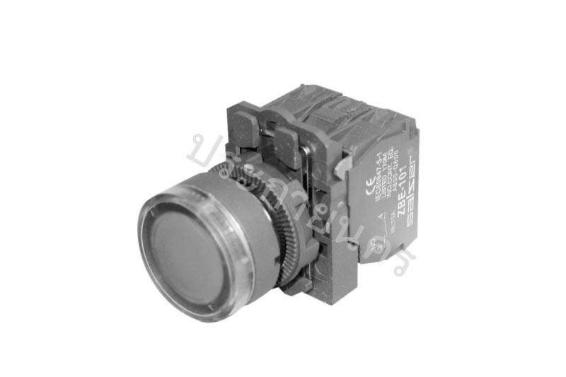 SB5-AW33M5(ZB5 AW0M35 + ZB5 AW333)