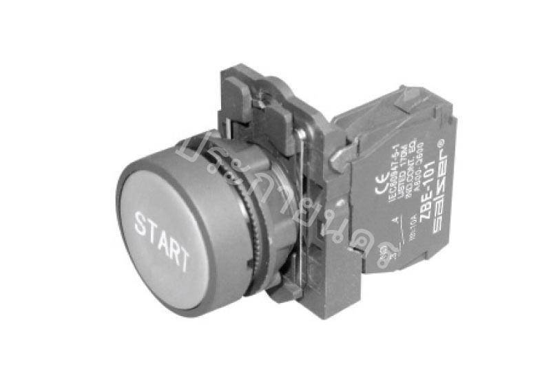 SB5-AA3331(ZB5 AZ101+ZB5AA333)