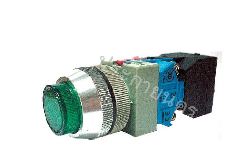 SA3-EM11R-2T