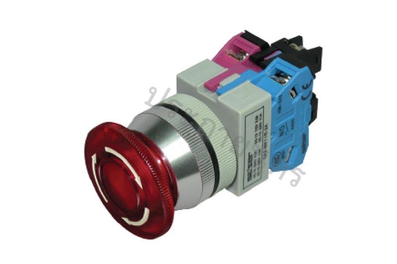 SA3-MK01R-2A