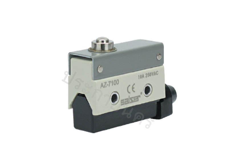 AZ-7100
