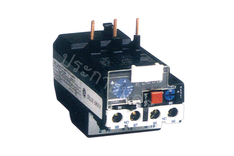 LR2-D1306