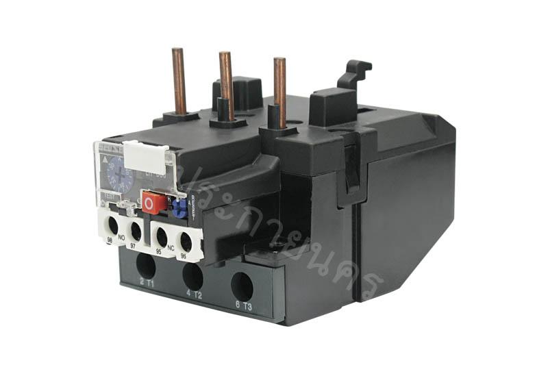 LRD-3361