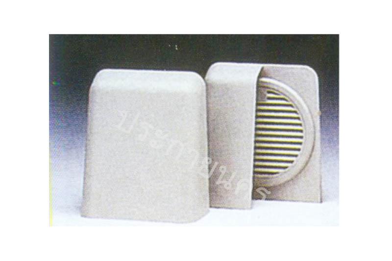 WFU-9802