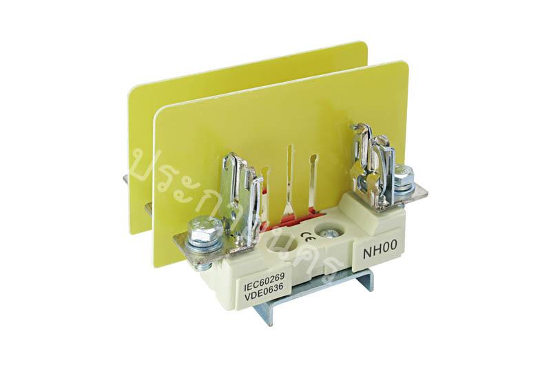 NTB00-3