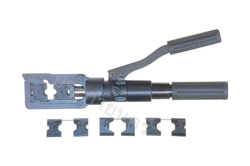 THX-240