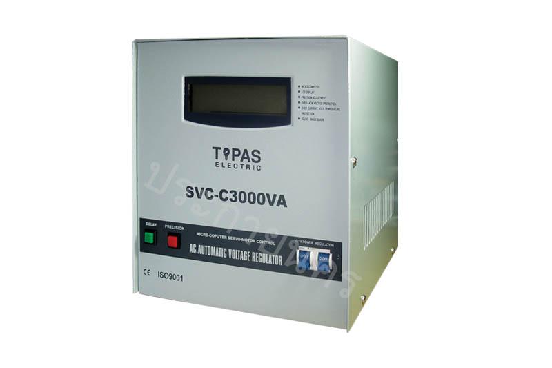 SVC-C2