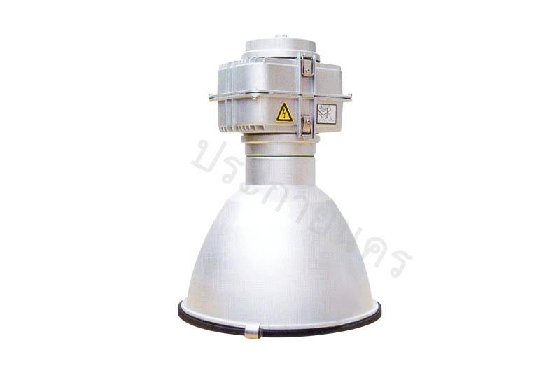 LP-900A/SD250