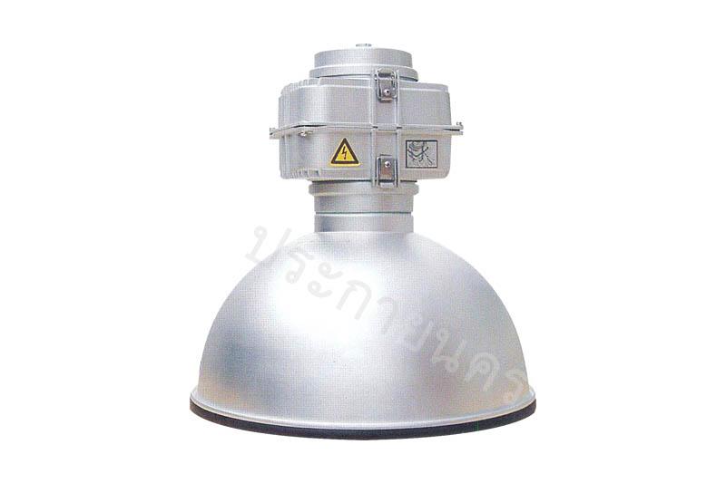 LP-900B/SD250